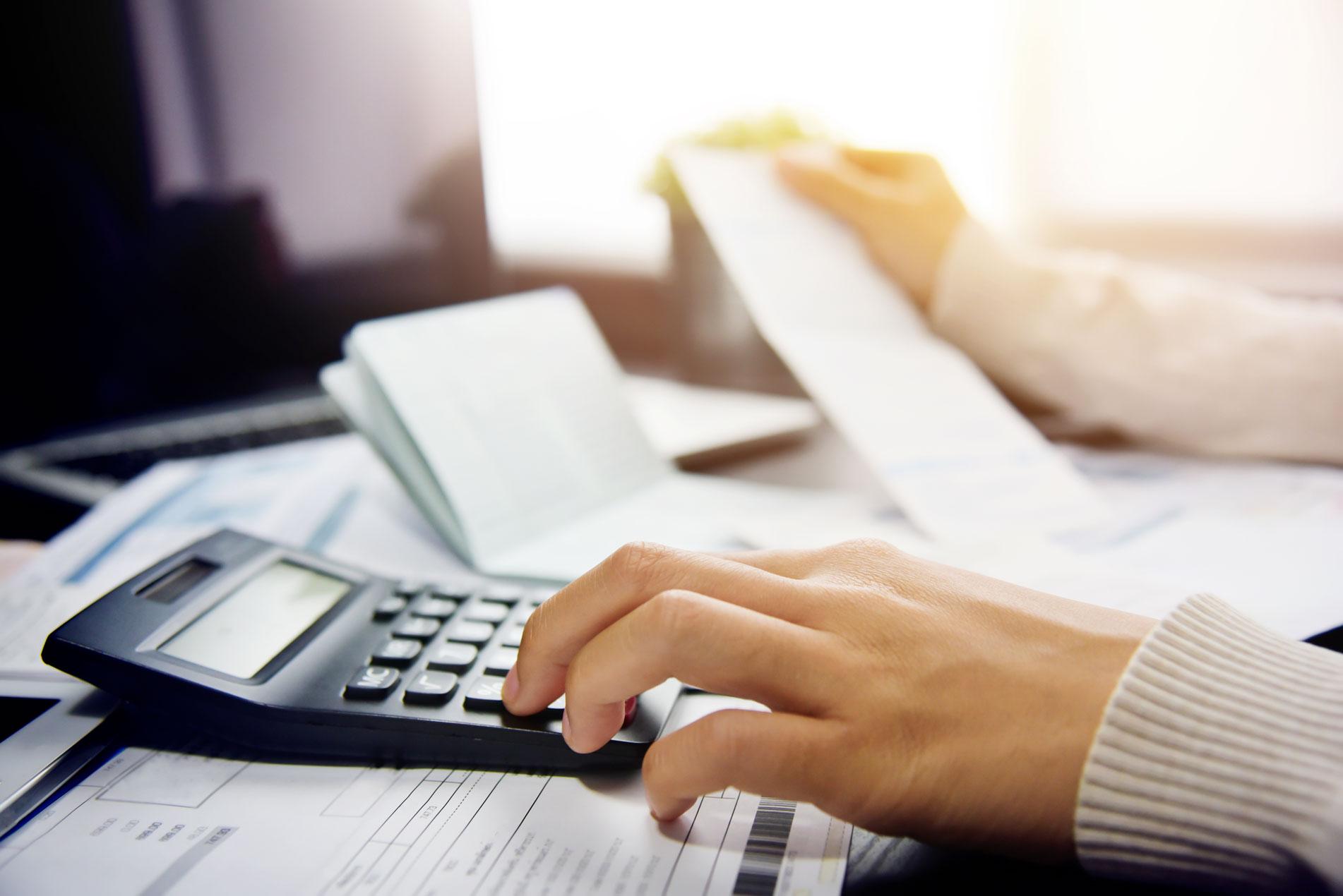 Alteração do cálculo do PIS/Cofins requer atenção - Fernandes Esmeraldino  Advogados Associados